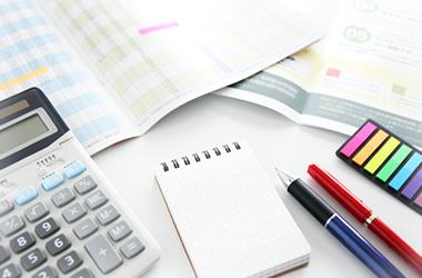 家計の状況について分析
